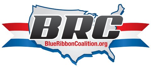 BRC Home Page Logo